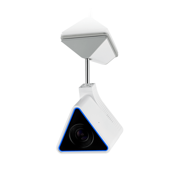Aurora, Cloud Access Camera