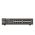 ES1100 Series, 8/16/24-port FE Unmanaged Switch